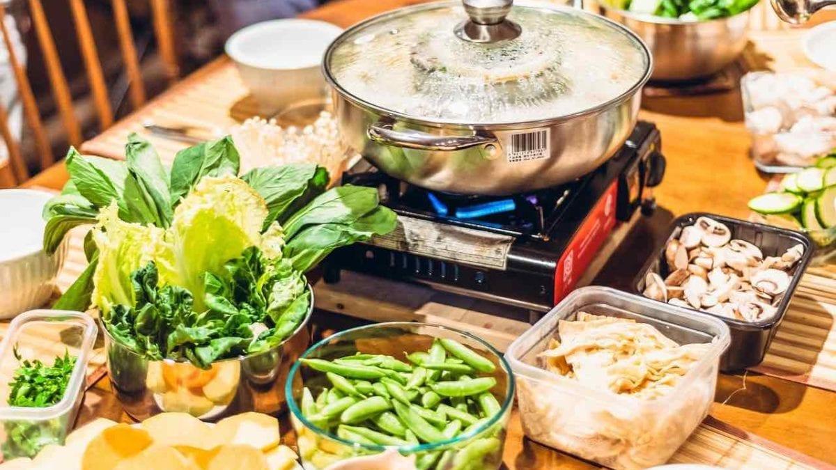 冬日進補找這味!台中羊肉爐推薦top10,羊肉吃到飽、個人鍋隨你挑