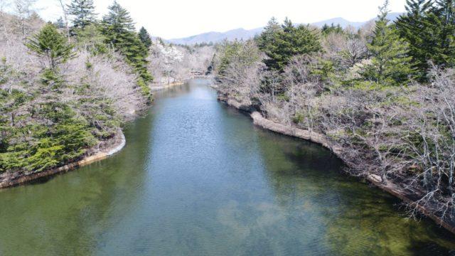 karuizawa_attractions_1