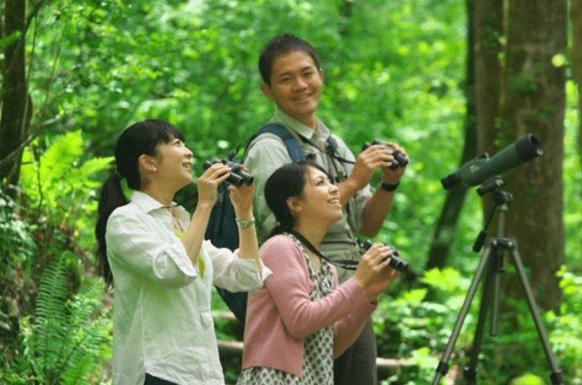 karuizawa_attractions_10