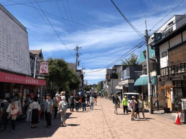 karuizawa_attractions_6