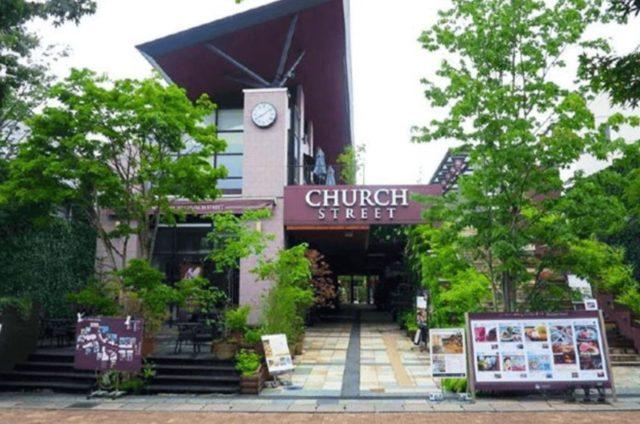 karuizawa_attractions_7