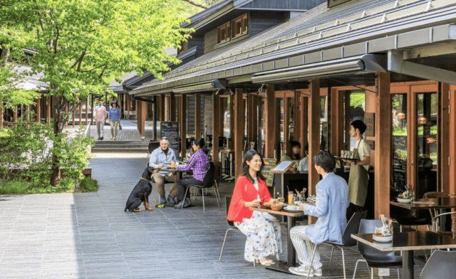 karuizawa_attractions_9