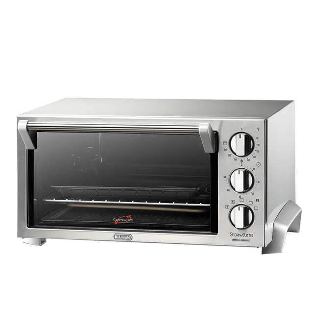 廚房好幫手!炫風烤箱推薦top10,ShopBack網購加賺現金回饋