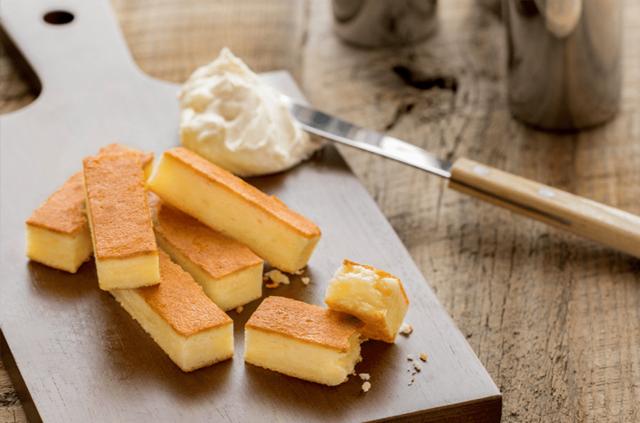 奶油 起司 蛋糕