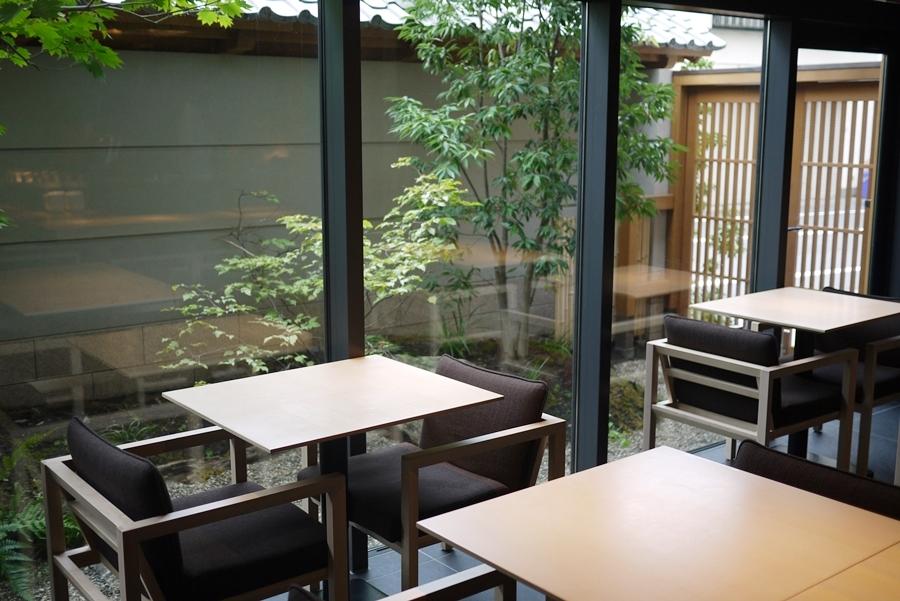 桌子 飯店 旅館 餐廳