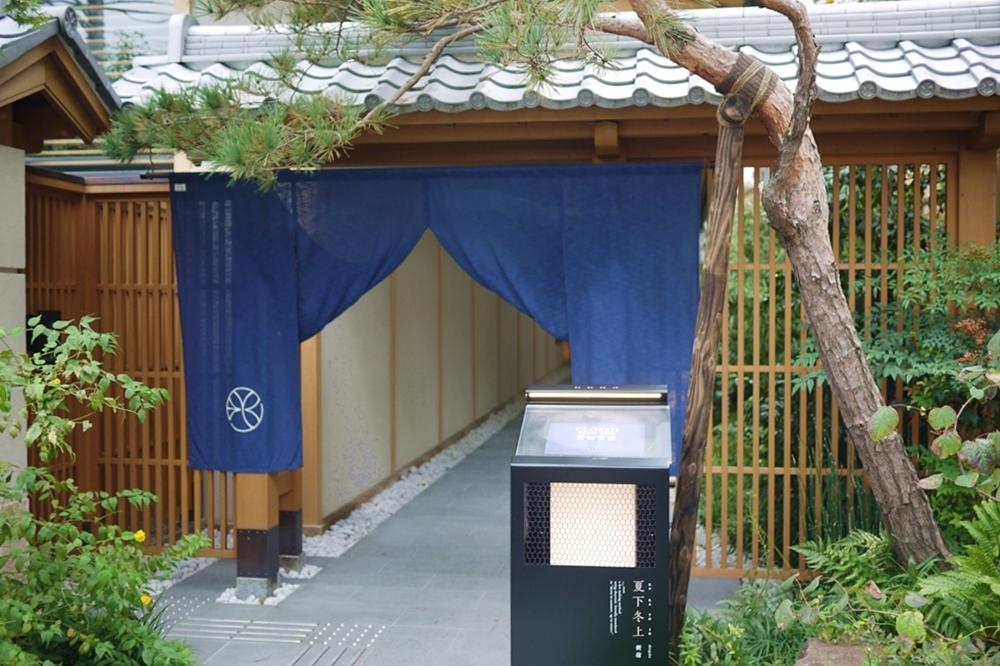 迎接東奧!東京特色住宿推薦,溫泉飯店、動漫設計風隨你挑