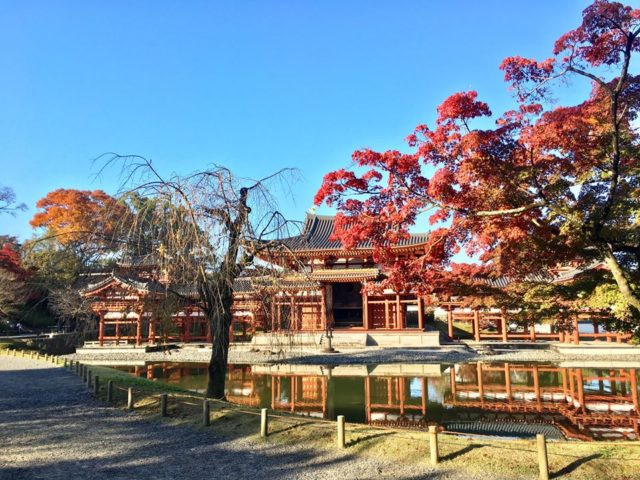 byodoin_temple