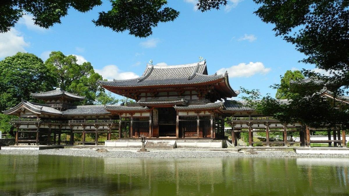 京都旅遊|宇治一日遊懶人包:交通指南、必去景點、必吃美食整理