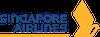 singaporeair logo