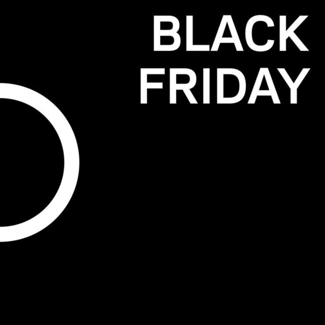 farfetch_black_friday_code