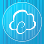 雲端發票app