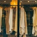 韓國 網拍 實體店 服飾
