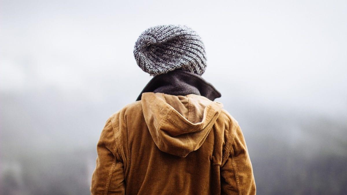 冬季保暖好物!保暖帽推薦top10,用ShopBack網購加賺現金回饋