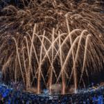celebrate_new_year_2019_in_cingjing