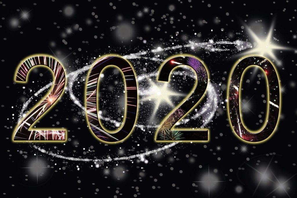new_year_new_taipei_restaurant