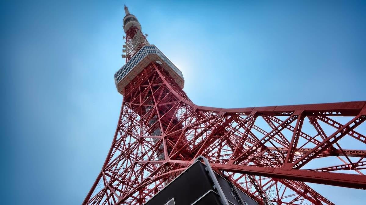 2020 日本旅遊6大新制上路!安檢規定、消費稅、特大行李搭車需預約