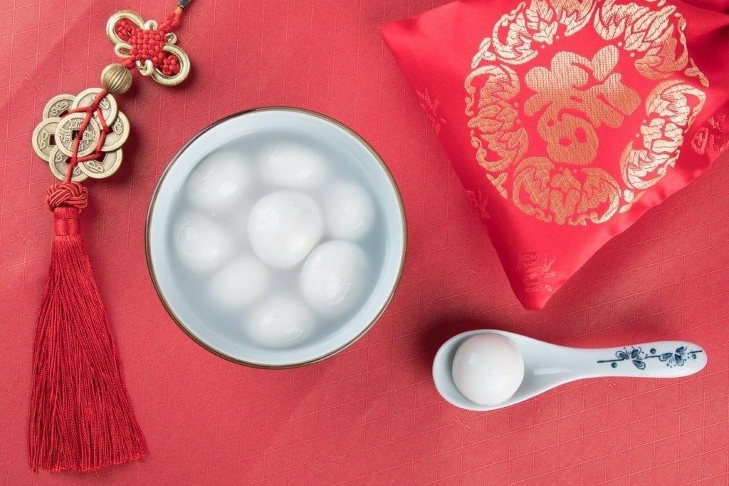 Salty_dumplings_taipei