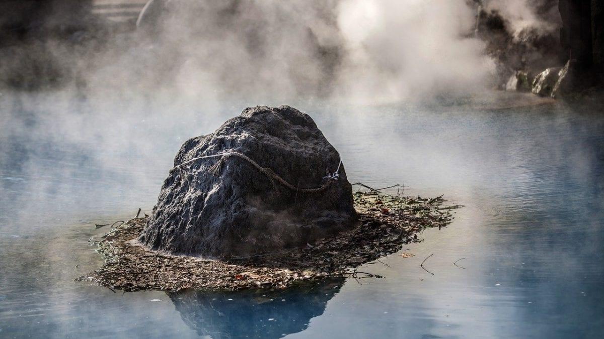 日本旅遊 | 鬼怒川温泉一日遊:交通方式、必去景點、必玩活動整理