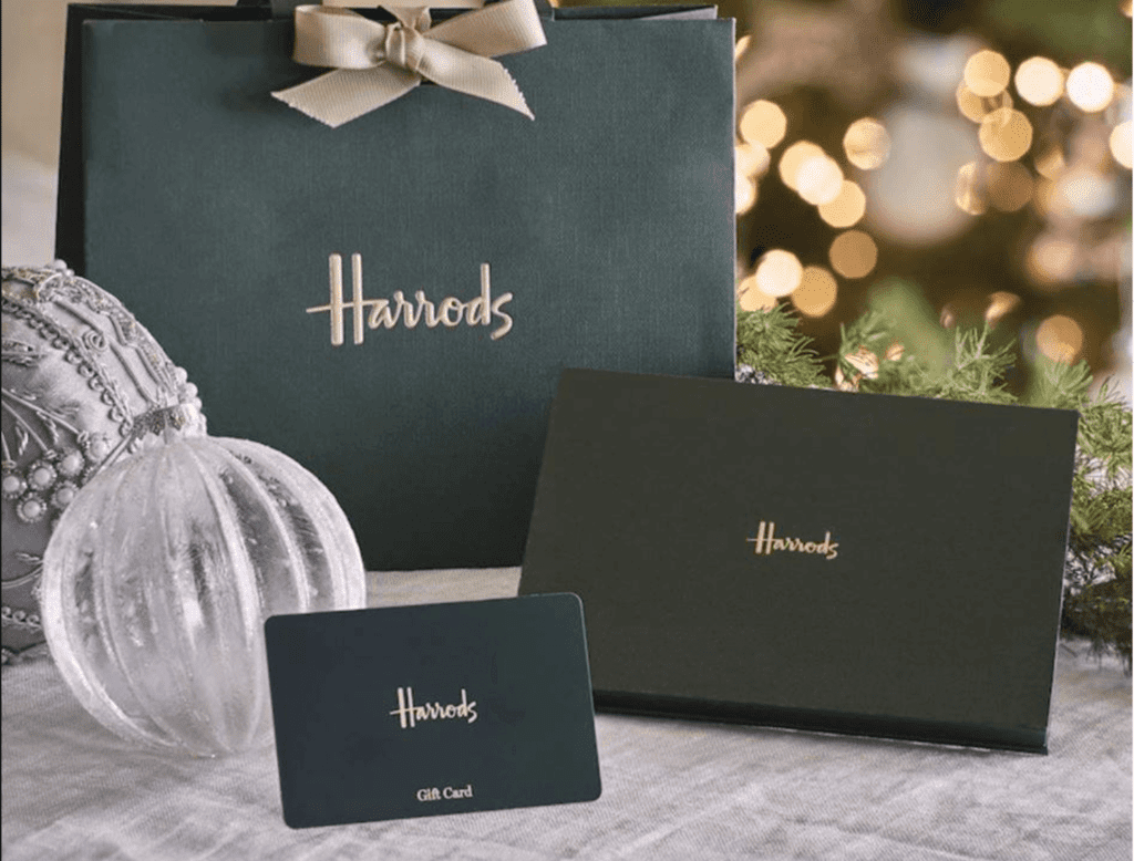 harrods_guide_to_shop