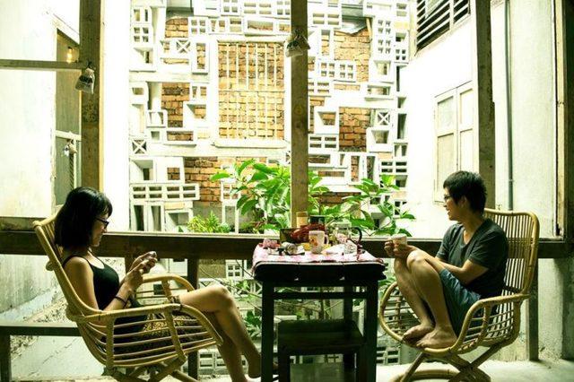 吉隆坡麻州旅館 馬來西亞住宿
