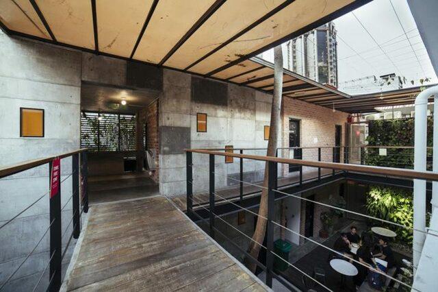 吉隆坡歸屬飯店 馬來西亞住宿