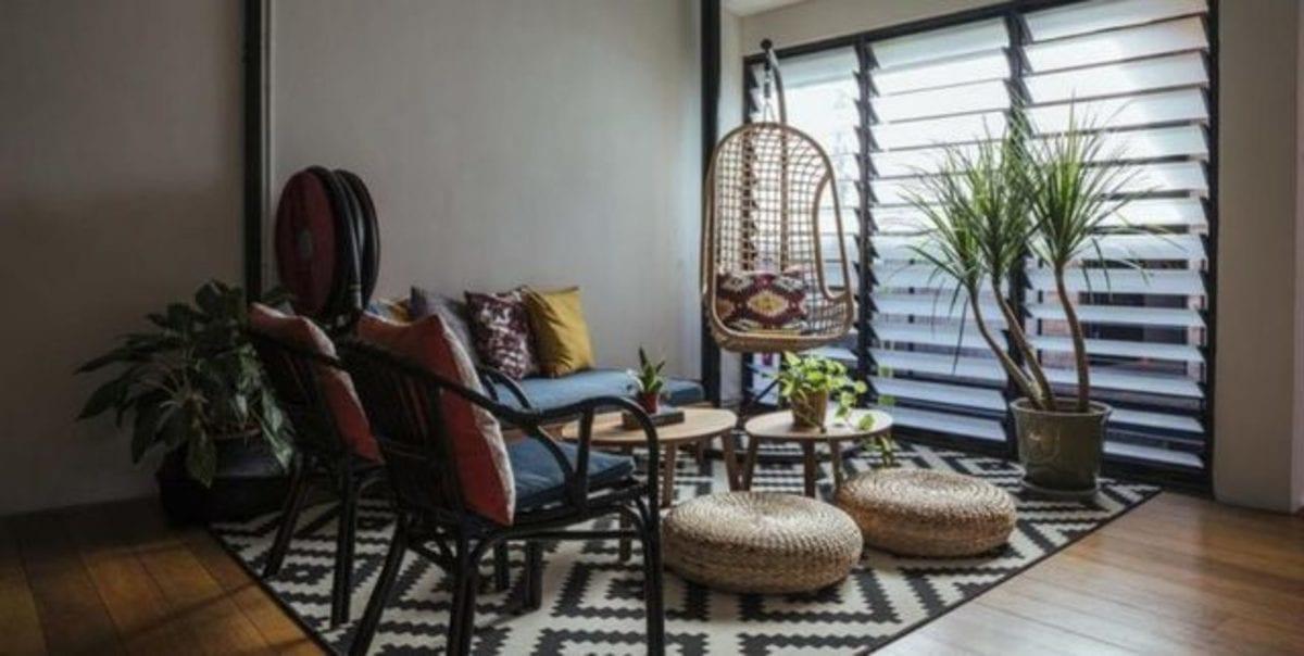 馬來西亞旅遊 | 吉隆坡高CP值住宿推薦:青年旅館、背包客棧隨你挑