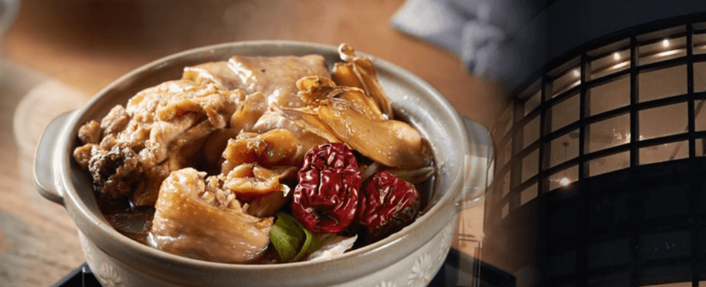 best_cny_restaurants_in_chiayi