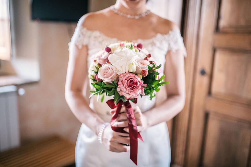 結婚準備特輯 | 2020 台中迎娶飯店推薦,喜房優惠、迎娶方案整理