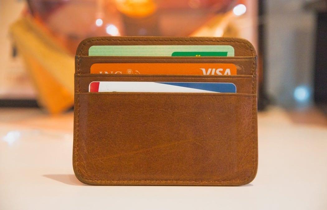 開刷不必等!2020 數位信用卡推薦,免等實體卡片,核卡即可用
