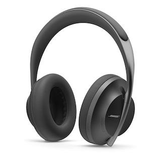 BOSE Noise Cancelling Headphones 700 無線消噪耳機