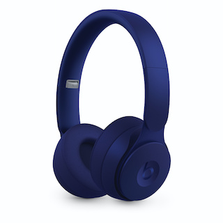 Beats Solo Pro Wireless 頭戴式降噪耳機