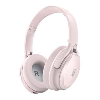 TaoTronics TT-BH22 藍芽主動降噪耳罩耳機
