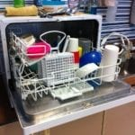 the_best_desktop_dishwasher