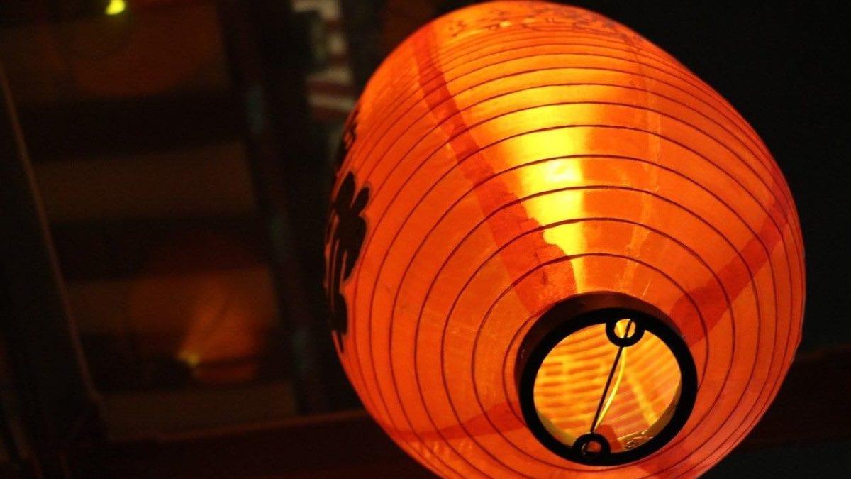 2020 春節旅遊   全台灣元宵節活動:看花燈、創意市集、猜燈謎等你玩