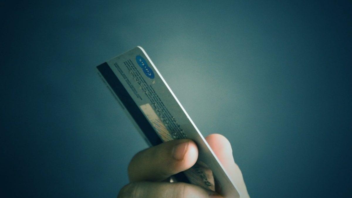 小白新戶看過來!2020 信用卡首刷禮整理+人氣必備信用卡推薦