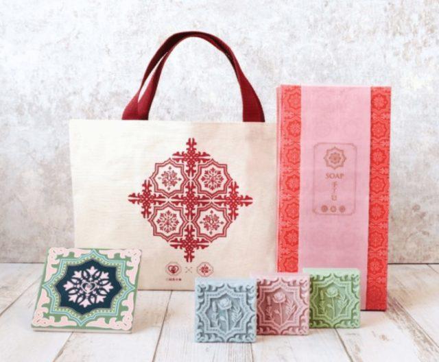 charity_gift_box_image5