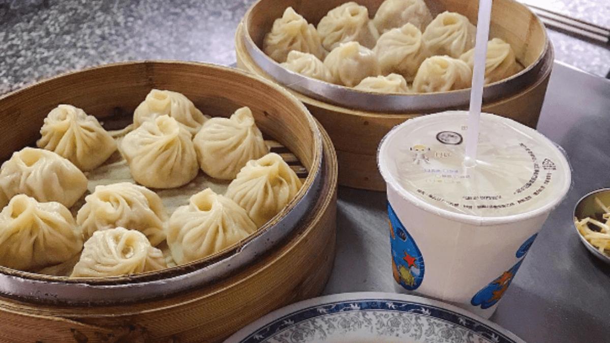 台東旅遊 | 最新台東必吃美食大公開,在地小吃、排隊宵夜全攻略