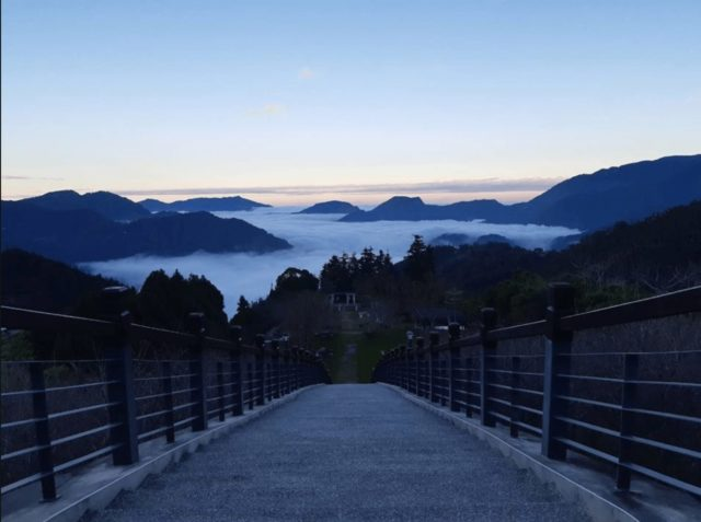 travel_for_cny_in_south_taiwan_image3