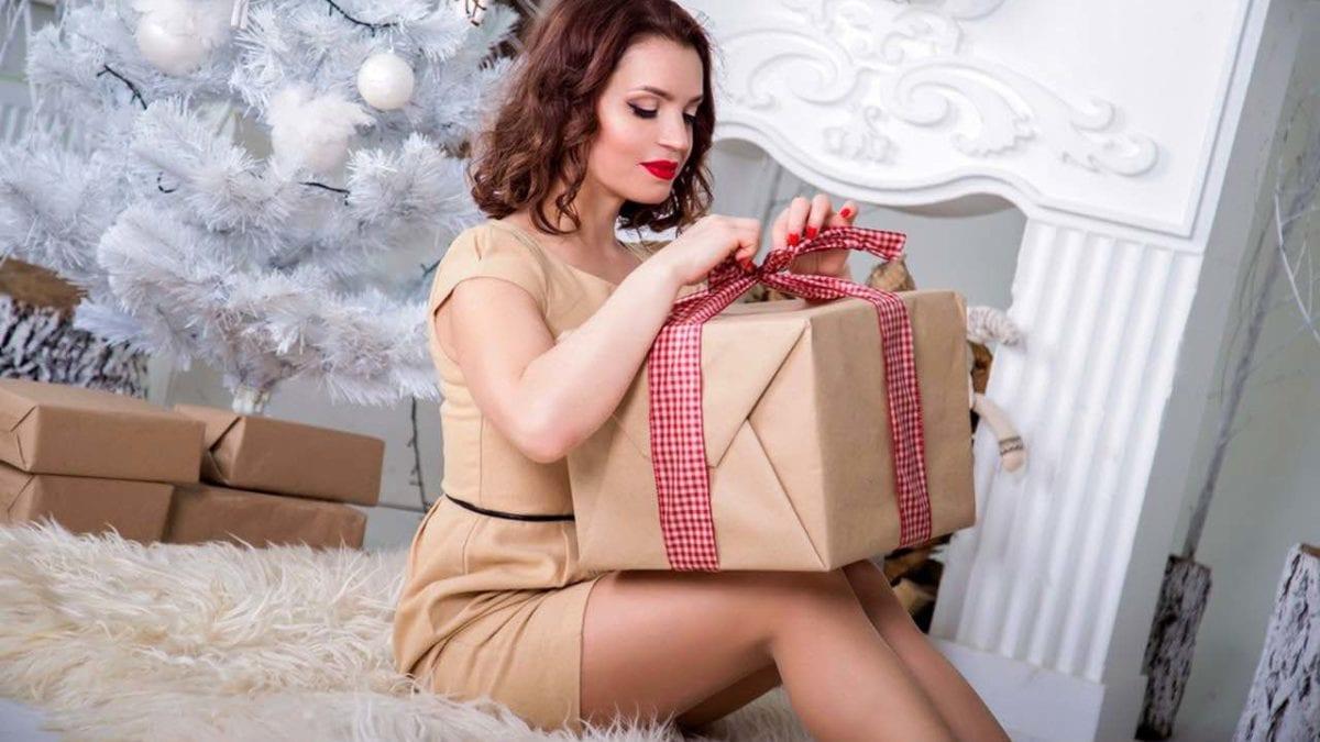 送女友不出錯!安全牌情人節禮物推薦