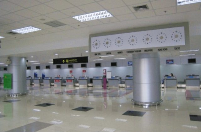 chiang_mai_airport_guide_image1