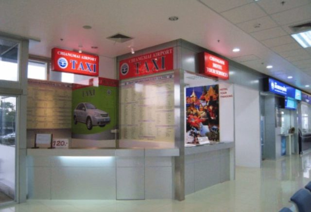 chiang_mai_airport_guide_taxi