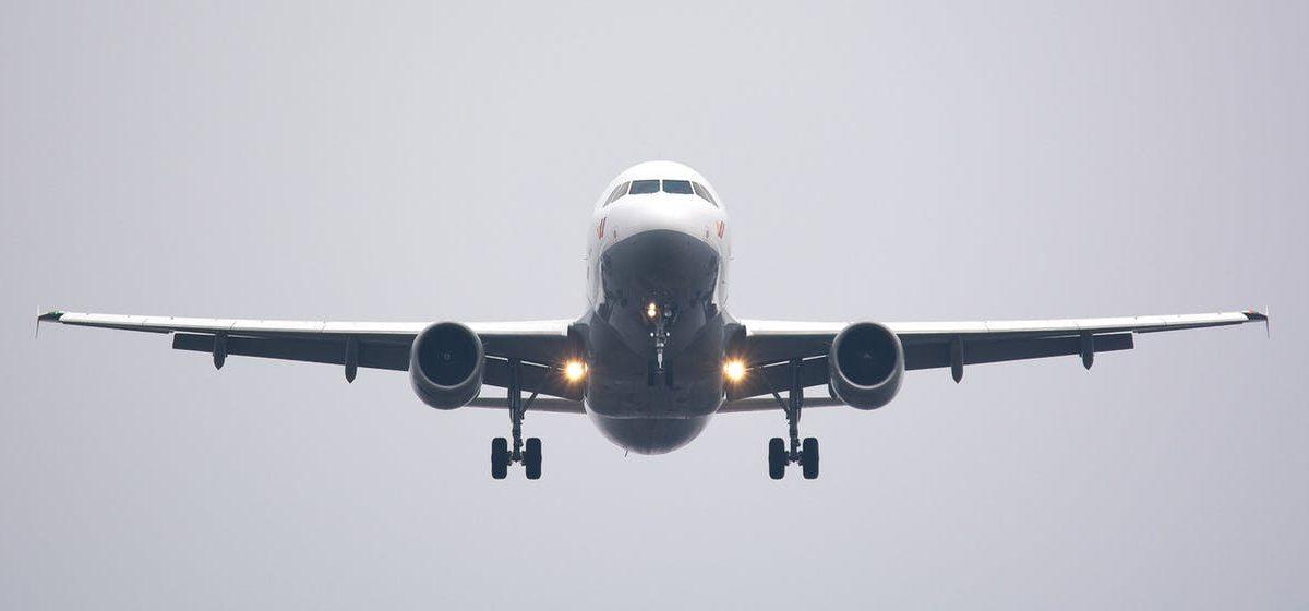 旅遊常識|肺炎疫情最新班機停飛,機票改訂、退費資訊整理