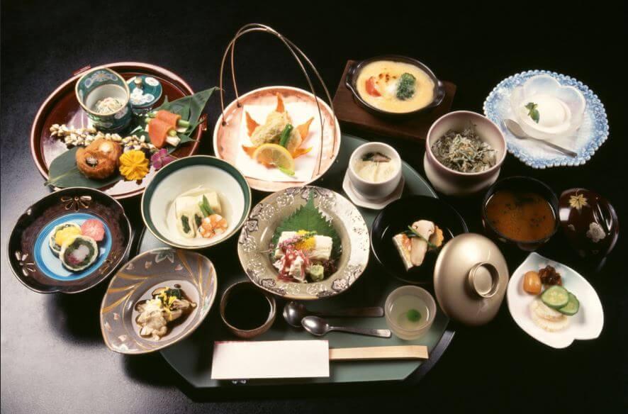 神田 Kanda