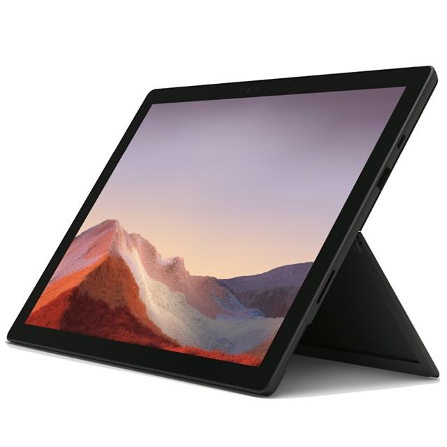 Microsoft 微軟 Surface Pro 7 PUV-0002412.3吋十代 i5 輕薄SSD