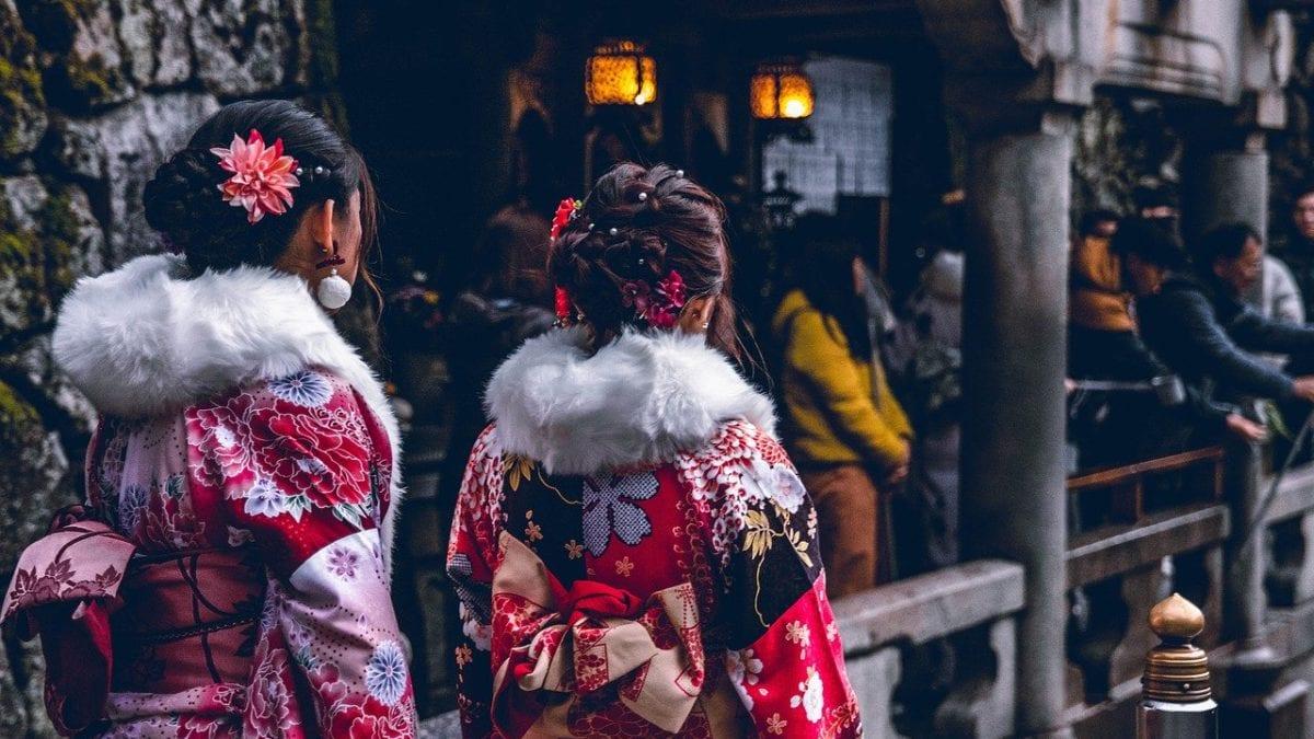 京都旅遊 | 花見小路半日遊:交通、周邊景點、美食、和服租借推薦