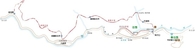 guide_to_Jhui_Lu_Old_Trail_image2