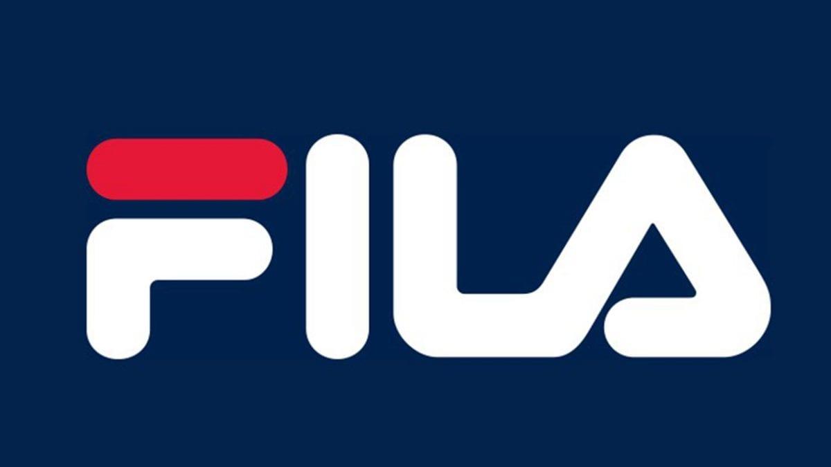 FILA 網購教學懶人包:註冊下單、付費、退換貨、現金回饋教你拿