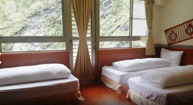 jhui_lu_old_trail_hotel2