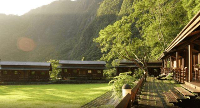 jhui_lu_old_trail_hotel3