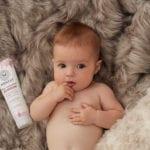 2020嬰兒乳液top10